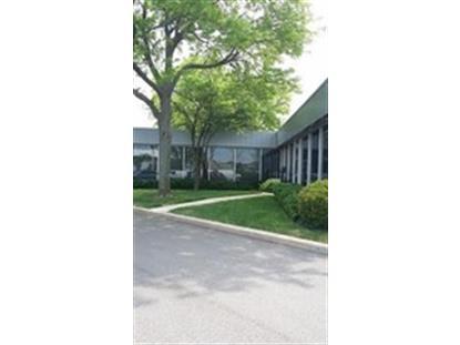 Address not provided Northbrook, IL MLS# 08612304