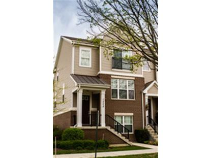 1202 HARDING Avenue Des Plaines, IL MLS# 08612406