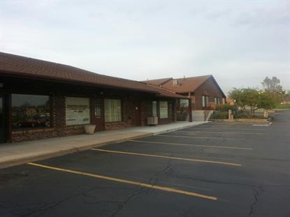 6440 S Cass Avenue Westmont, IL MLS# 08612985