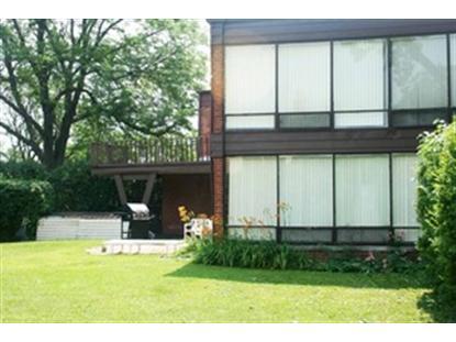 3601 W Pratt Avenue Lincolnwood, IL MLS# 08614705