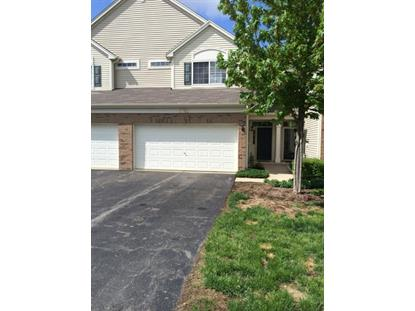 3765 Pope Court Plano, IL MLS# 08616389