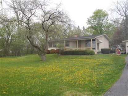 18827 128th Street Antioch, IL MLS# 08617006