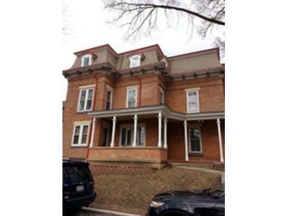 117 Tennyson Court Elgin, IL MLS# 08617623