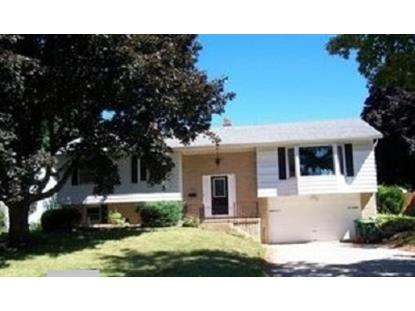 895 HILLANDALE Drive Antioch, IL MLS# 08620148