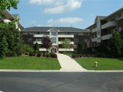 710 W 63rd Street Westmont, IL MLS# 08624376