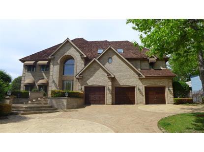 690 Timber Ridge Drive Bartlett, IL MLS# 08624826