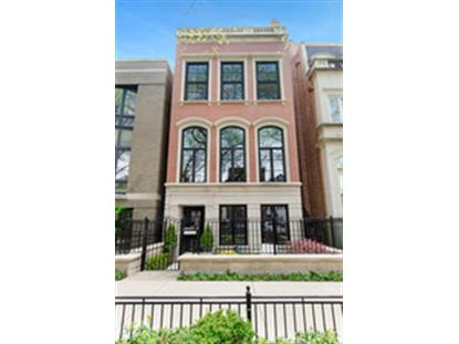 1929 N Cleveland Avenue Chicago, IL MLS# 08626896