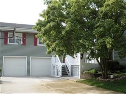 194 Royce Drive Bloomingdale, IL MLS# 08627232