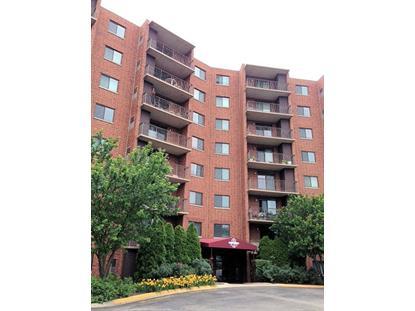 1 Bloomingdale Place Bloomingdale, IL MLS# 08627350
