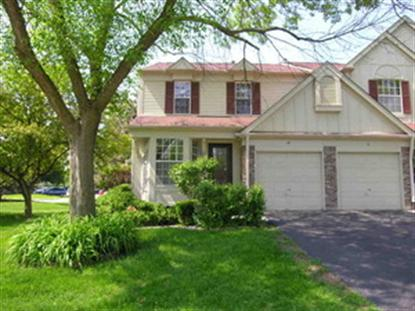 49 Crab Tree Drive Westmont, IL MLS# 08628949