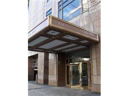 161 E Chicago Avenue Chicago, IL MLS# 08629195