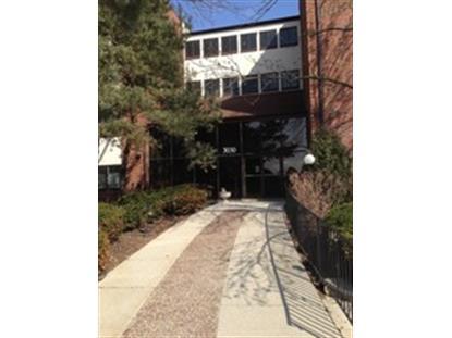 3030 Pheasant Creek Drive Northbrook, IL MLS# 08632337