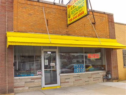 1111 Bellwood Avenue Bellwood, IL MLS# 08633449
