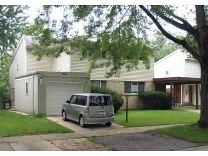 Address not provided Des Plaines, IL MLS# 08634999