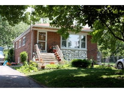 273 N Central Avenue Wood Dale, IL MLS# 08635382