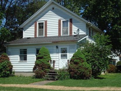 202 Park Street Earlville, IL MLS# 08637401
