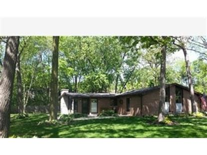 160 S Central Avenue Wood Dale, IL MLS# 08638377
