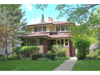738 William St, River Forest, IL 60305