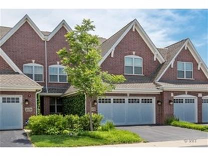 2172 WASHINGTON Drive Northbrook, IL MLS# 08644568