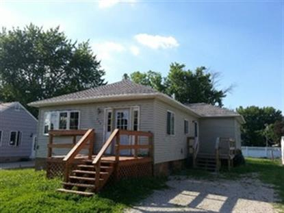 240 W Washington Street Grand Ridge, IL MLS# 08645488