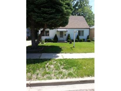 2119 Calvin Avenue Berkeley, IL MLS# 08646050