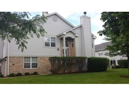 9407 Waterfall Glen Boulevard Darien, IL MLS# 08646834