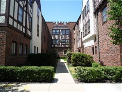 1095 Merrill Street Winnetka, IL MLS# 08648111