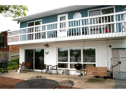 7709 Island Lane Wonder Lake, IL MLS# 08648142