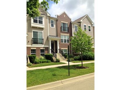 1206 HARDING Avenue Des Plaines, IL MLS# 08649968
