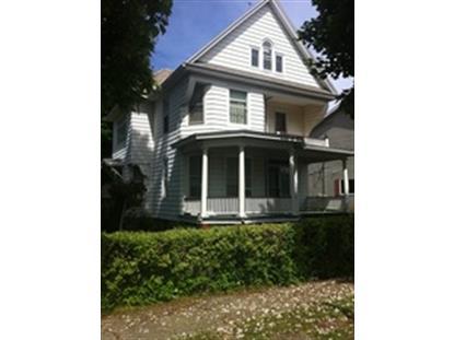 304 N Bureau Avenue Ladd, IL MLS# 08650006