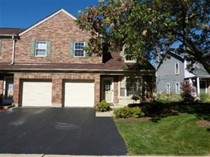 230 Carlisle Avenue Westmont, IL MLS# 08650651