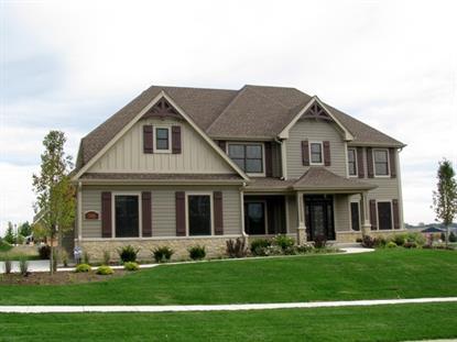 3686 Heathmoor Drive Elgin, IL MLS# 08651463