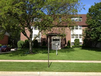 800 Midway Road Northbrook, IL MLS# 08651886