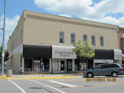 423 Liberty Street Morris, IL MLS# 08653268