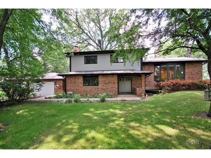 7N932 Ramm Woods Drive Maple Park, IL MLS# 08653298
