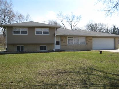 31 E WISE Road Schaumburg, IL MLS# 08654692