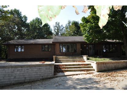 8020 Howe Road Wonder Lake, IL MLS# 08656426