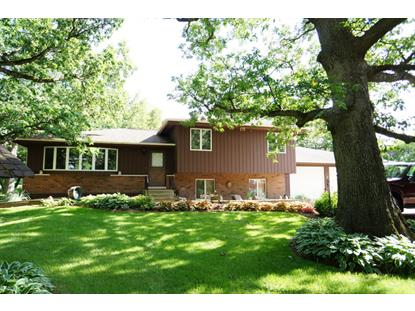 48W713 WELTER Road Maple Park, IL MLS# 08657742