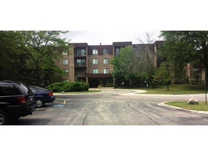 2050 VALENCIA Drive Northbrook, IL MLS# 08657894