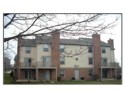 1750 SLEEPY HOLLOW Court Schaumburg, IL MLS# 08658455