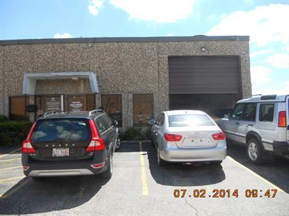 211 Beeline Drive Bensenville, IL MLS# 08663090