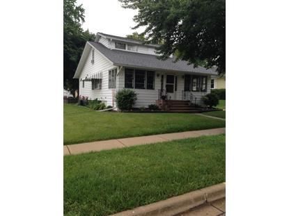 35 N Lord Avenue Carpentersville, IL MLS# 08663182
