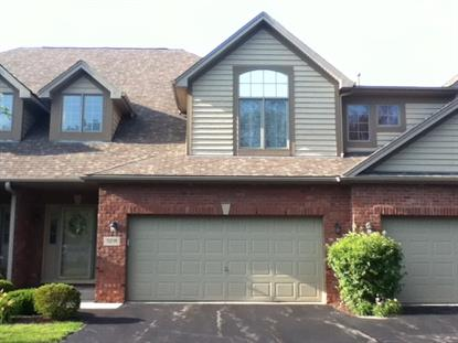 3238 Lightning Court New Lenox, IL MLS# 08664296