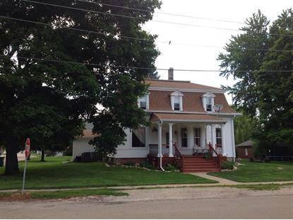 202 Church Street Earlville, IL MLS# 08665928