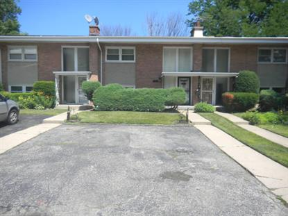 Address not provided Lincolnwood, IL MLS# 08667248