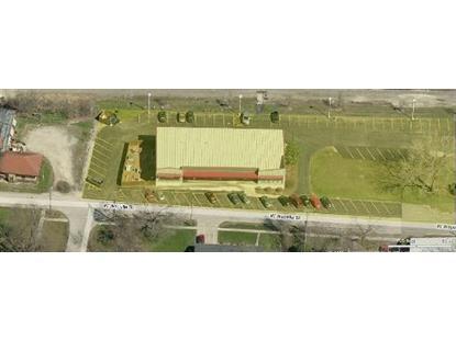 137 W Wapella Street Minooka, IL 60447 MLS# 08668014