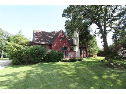 600 W BLOOMINGDALE Road Itasca, IL MLS# 08669283