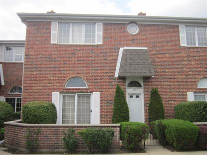 4254 W Touhy Avenue Lincolnwood, IL MLS# 08673164