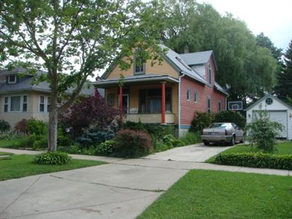 634 N TAYLOR Avenue Oak Park, IL MLS# 08673564