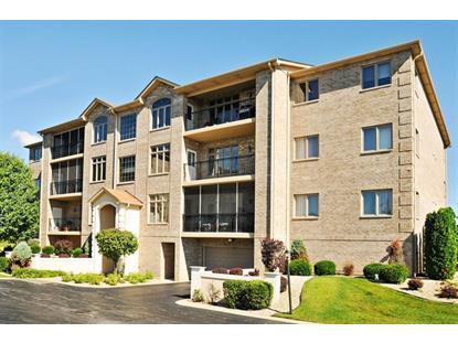 18520 Pine Lake Drive Tinley Park, IL MLS# 08676690